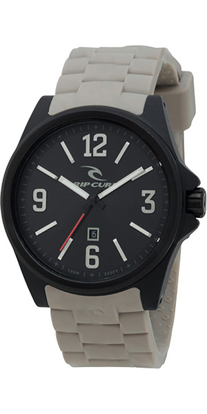 2018 Rip Curl Covert Midnight Watch DESERT A2888