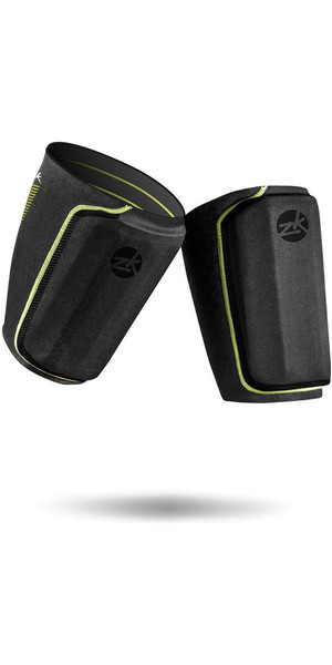 2019 ZHIK POWERS PADS 2 HIKE350