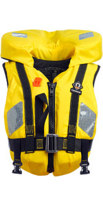 2019 Crewsaver Supersafe 150N Lifejacket with Harness 10176