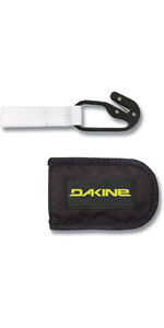 2018 Dakine Hook Knife med Pocket 04620500
