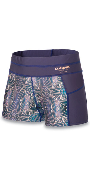 Dakine Ladies Persuasive Surf Shorts FURROW 10001051