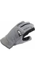 2020 Gill Deckhand Short Finger Glove 7042