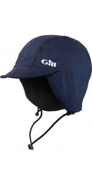 2018 chapeau de barreur Gill NAVY HT24