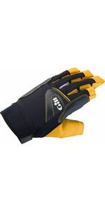 2020 Gill Pro Langfingersegelhandschuhe 7452