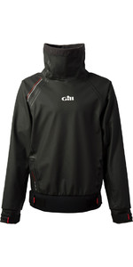 2019 Gill Thermoshield Bote Superior Negro 4367