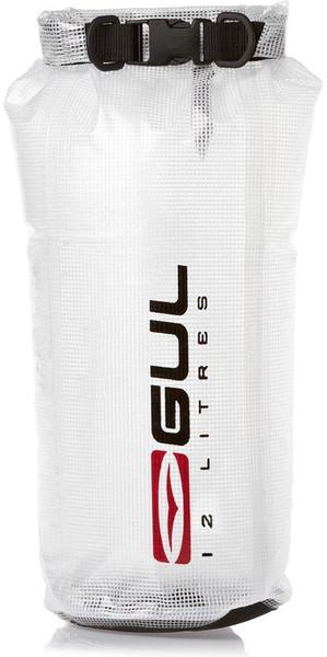 2016 Gul Dry Bag 12 litri LU0117