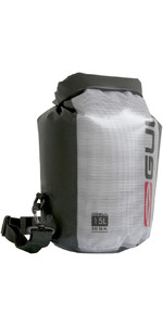 2019 Gul Dry Bag 15 Litri Lu0117-a8