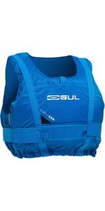 2020 Gul Junior Garda 50n Aide à La Flottabilité Bleu Gm0002-a9