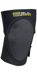 2020 Gul Pro Knee Pads GM0019-B1
