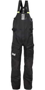 Helly Hansen In Ebbenhout 36273
