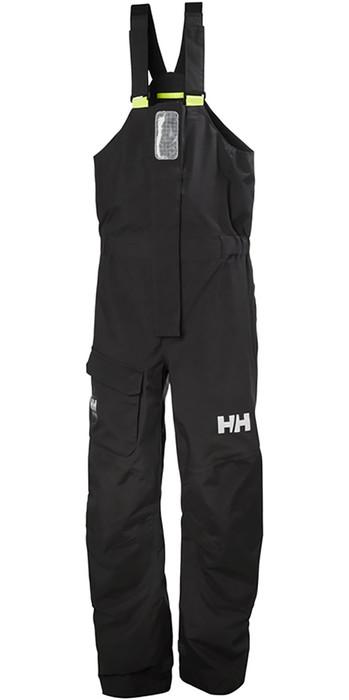 Helly-Hansen Womens Pier 2 Pant