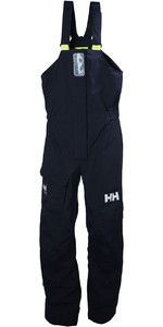 2018 Helly Hansen Pier 2 Coastal Trouser Pant Navy 33900