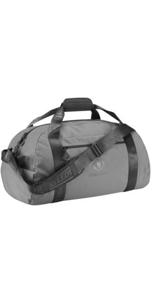2018 Henri Lloyd Breeze Packaway 50L Fourre-Tout GRIS Y55115