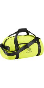 Henri Lloyd Breeze Lime Packaway 50l Citron Vert Y55115