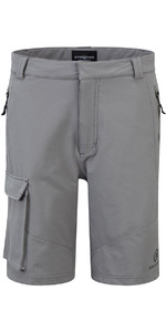 Henri Lloyd Element Inshore Shorts TITANIUM Y10184