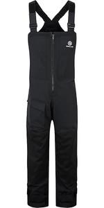 Henri Lloyd Freedom Offshore Pantalon Hi-fit Noir Y10160