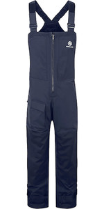 Henri Lloyd Freedom Offshore Hi-Fit Trousers Marine Y10160