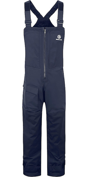 2019 Henri Lloyd Freedom Offshore Hi-Fit Trousers Marine Y10160