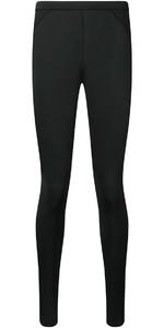 Henri Lloyd Thermal Layer Tights NERO Y50109
