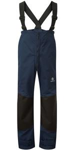 Henri Lloyd Wave Hi-fit broek voor kustwateren, Marine Y10162