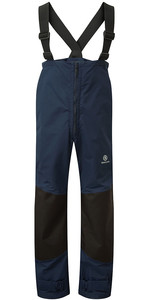 2018 Henri Lloyd Wave Inshore Coastal Hi-Fit Trousers Marine Y10162
