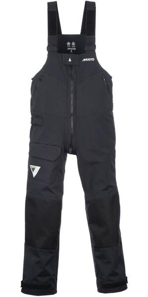 Pantalone offshore Musto BR2 NERO / NERO SB0042