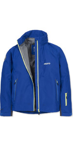 Musto LPX Gore-Tex Jacket SURF BLUE SL0013