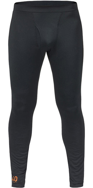 Pantalone Musto Quick Dry UV Performance NERO SU0250