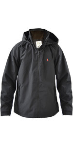 Musto Speed ??Jacket BLACK BSL1761