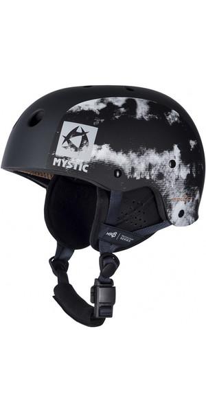 Mystic MK8 X Casque Avec Oreillettes Gris 160650