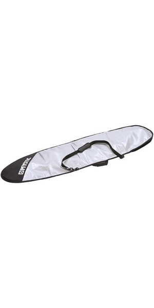 2018 Mystic Star Wave Kite Boardbag 1.7m 170400