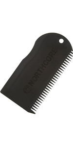 2020 Northcore Wax Comb Black NOCO17A