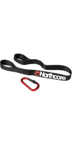 Cinturino con gancio per albero della muta Northcore 2019 NOCO111