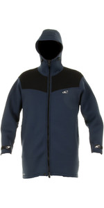 O'neill Chaqueta Chill Killer De 3mm Navy 4802