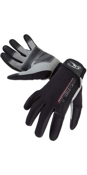 O'Neill Udforsk 1mm Handsker 3997
