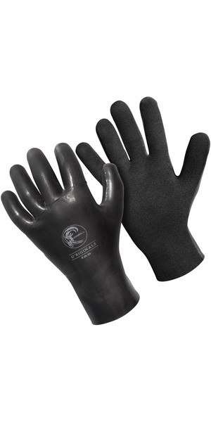 2018 O'Neill O'Riginal Guantes de neopreno de 4 mm 4801