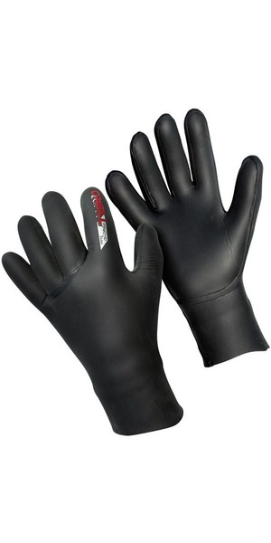 O'Neill Psycho 3mm Single gefütterte Handschuhe 3374
