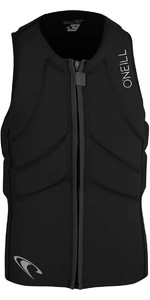 O'neill Slasher Kite Impact Vest Sort 4942eu