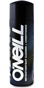 2020 O'Neill 250ml Wetsuit Reiniger / Conditioner 0144