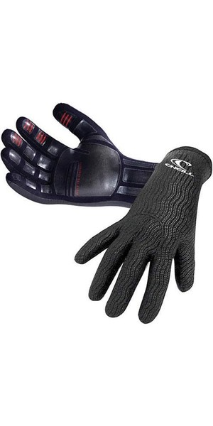 2019 O'Neill Youth FLX Guantes de neopreno de 2 mm 4432