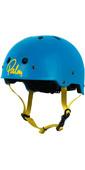 2021 Palm Ap4000 Capacete Azul 11841