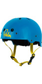 2021 Palm AP4000 Helm Blau 11841