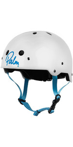 2019 Palm Ap4000 Casco Blanco 11841