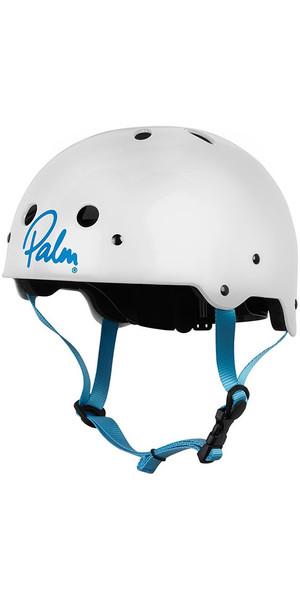 2019 Palm AP4000 Helm Wit 11841
