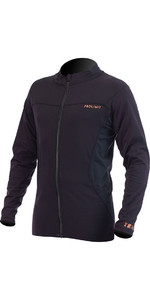 Prolimit Microfibre Convertible Sup Jacket Black 74425