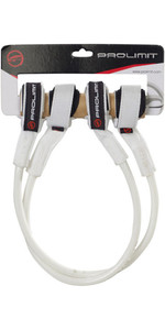 2020 Prolimit WC Harness Lines Fixed STD - WHITE 76031