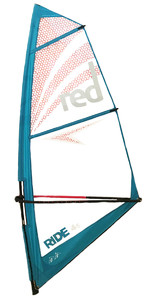 Red Paddle Co Ride Planche à Voile 4.5m