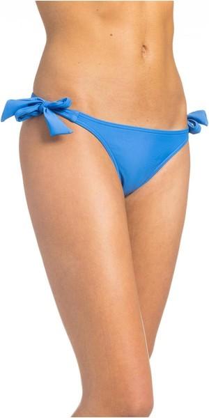 Pantalone classico da surf Rip Curl Sun and Surf Classic SAILOR BLUE GSI5J4