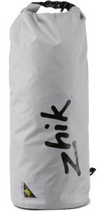 2020 Zhik 25L Drybag ASH DRY25
