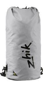 2019 Zhik 50l Drybag Aske Dry50